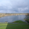 Loch at LinlithgowPalace