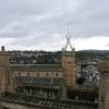 St Michael's Kirk,Linlithgow