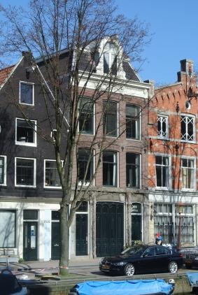Prinx Apartments