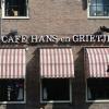 Amsterdam 386