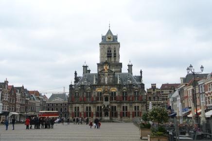 Amsterdam 281