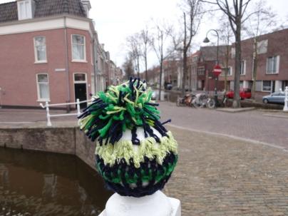 Amsterdam 285