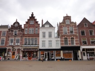 Amsterdam 286