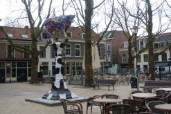 Amsterdam 299