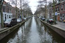 Amsterdam 303