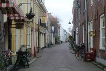Amsterdam 315