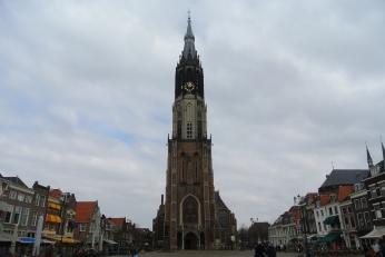 Amsterdam 316