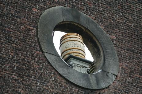 Amsterdam 323