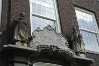 Amsterdam 340