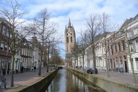Amsterdam 341