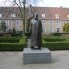 Amsterdam 352