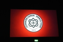 Unified Heart symbol on screen