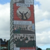 Union street art,Dublin