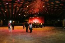 Barrowland Ballroom