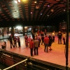 Barrowland from thestage