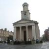 St Stephen's Church, Dublin, known as the PepperCanister
