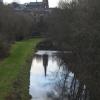 Coatbridge from Summerlee
