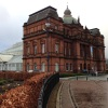 Glasgow's People's Palace