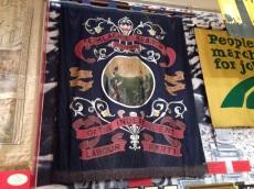 ILP banner