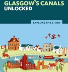 Glasgow's canals guide