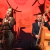 Imelda May and AlGare
