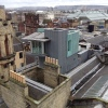 Glasgow from theLighthouse