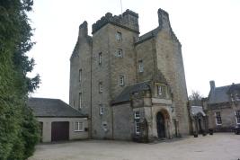 Torrance House