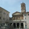 Santa Maria inTravastere