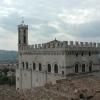 Palazzo dei Consoli,Gubbio