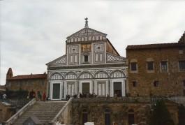 San Miniato