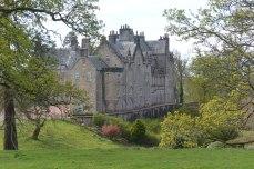 Blair Estate