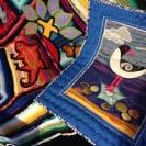 Quilts by Rosalie Furlong