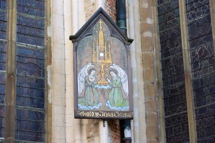 Sint Salvators