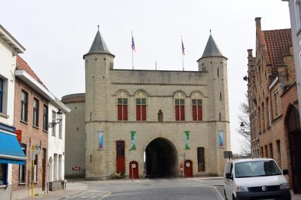Kruispoort