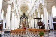Sint Walburgakerk