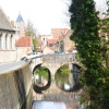 Bruges Speelmansrei