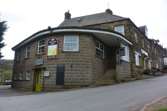 Arncliffe Arms
