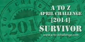 survivor-atoz [2014] - SMALL