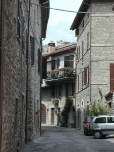 Casa Castalda