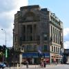Glasgow Mercat Building