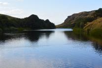 Mire Loch