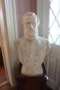 Bust of Jackson