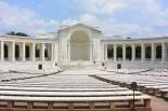 Memorial Amphitheatre