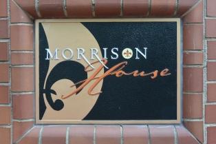 Morrison House Hotel