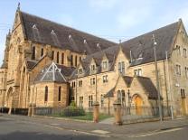 St Francis centre