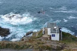 National Coastwatch