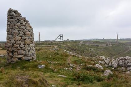 Botallack Mine