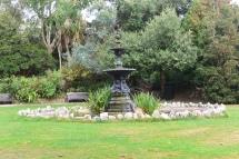 Morrab Gardens