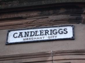 Candleriggs