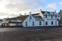 Ship Inn 1597